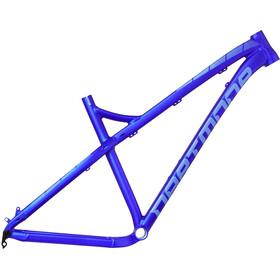 """DARTMOOR Primal frame 27,5"""" blauw"""
